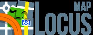 http://locusmap.eu