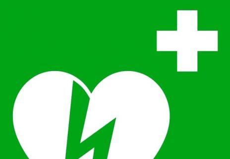 Jak je to stím AED ?
