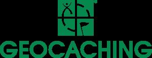 www.geocaching.com