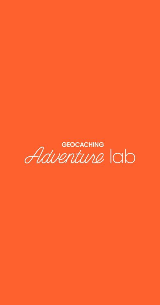 Adventure lab app