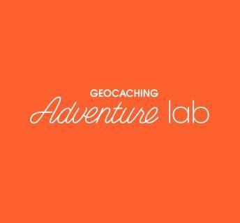 Zakládáme Adventure Lab