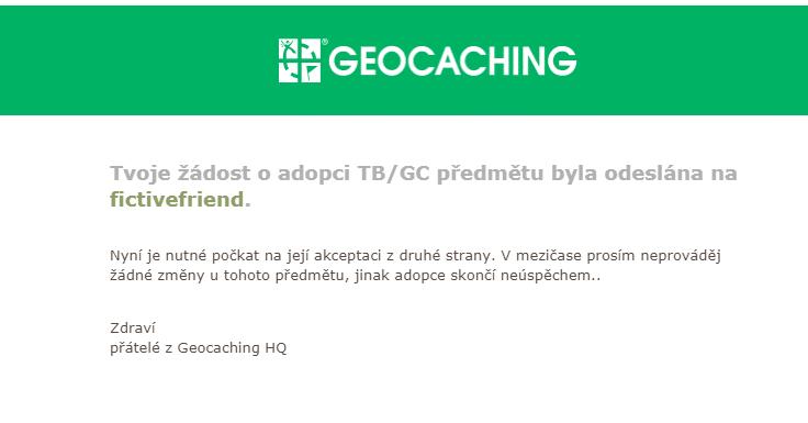 adopce7